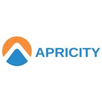 Apricity Finance