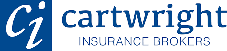 Cartwright Insurance