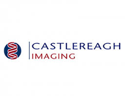 Castlereagh Imaging