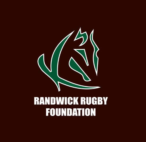 Randwick Rugby Foundation