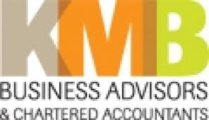 KMB Business Advisors