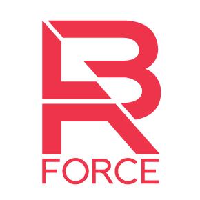 LBR Force