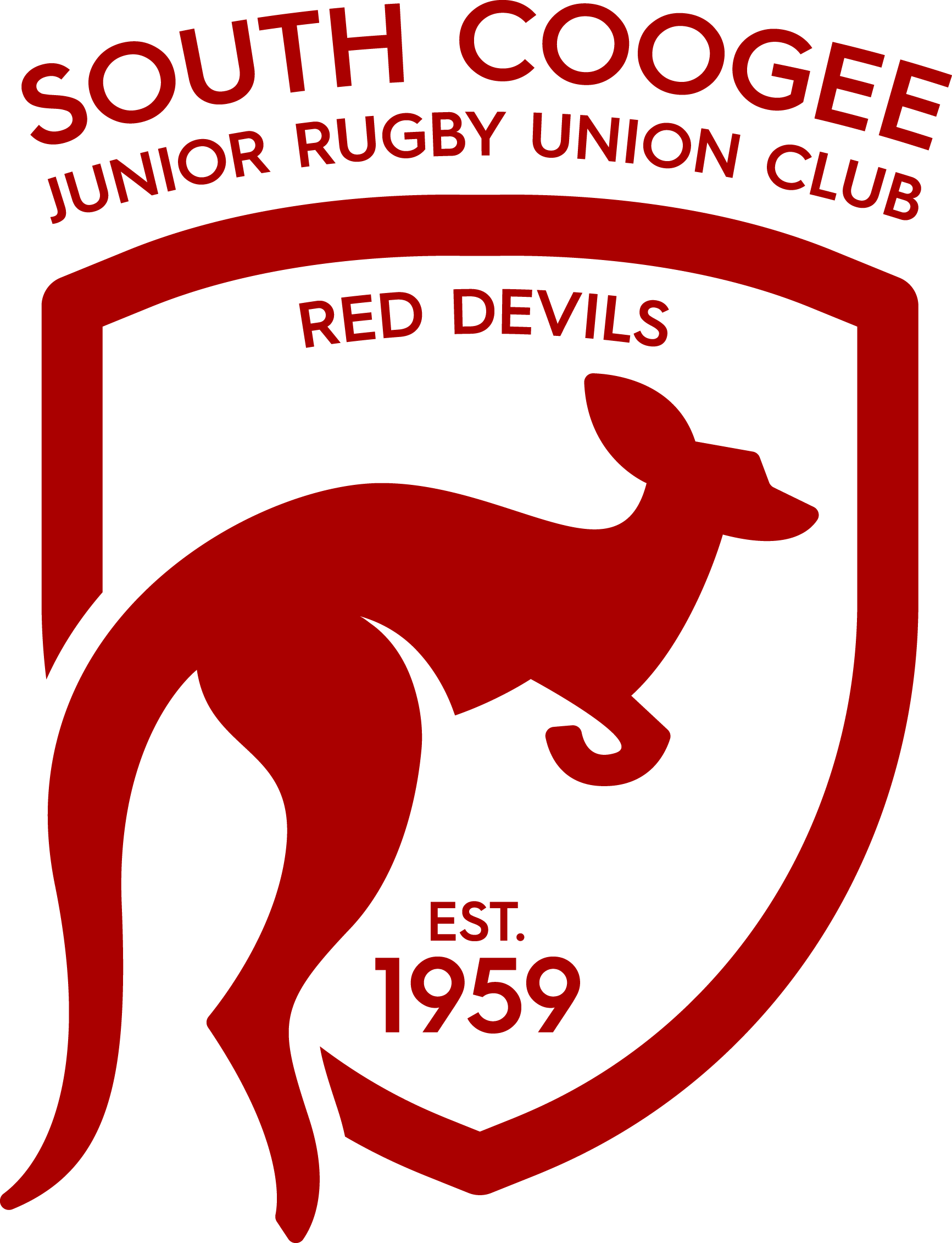South Coogee Red Devils.