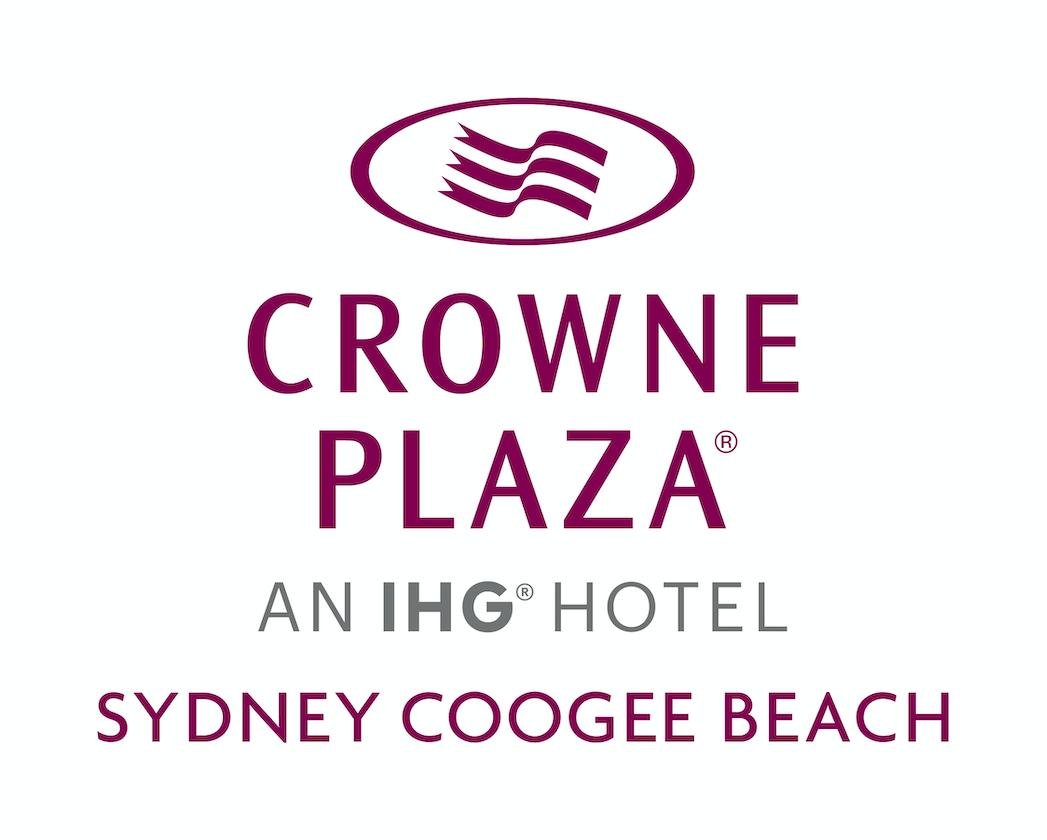 Crowne Plaza Coogee Beach