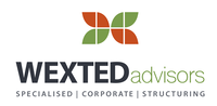Wexted Advisors