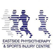 Eastside Physio