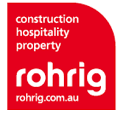 Rohrig Construction